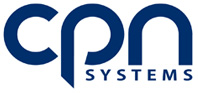 System Integration & Control System Validation Specialists